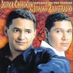 Llevame En Tus Sueños Jorge Celedon & Jimmy Zambrano