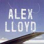 Distant Light Alex Lloyd