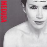 Medusa (Japan Edition) Annie Lennox