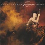Songs Of Mass Destruction (Japan Edition) Annie Lennox