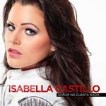 Soñar No Cuesta Nada (Cd Single) Isabella Castillo