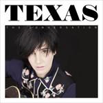 The Conversation (Deluxe Edition) Texas