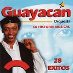 Su Historia Musical Guayacan Orquesta