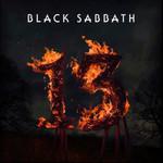 13 Black Sabbath
