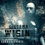 Sistema (Featuring Jory Boy) (Cd Single) Wisin