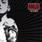 Taste The Mojo Mojo Project