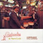 Compraron Una Cantina Cardenales De Nuevo Leon