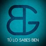 Tu Lo Sabes Bien (Cd Single) Black:guayaba