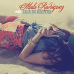 Caja De Madera (Cd Single) Mala Rodriguez