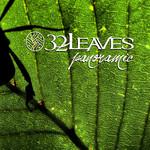 Panoramic 32 Leaves