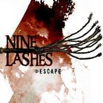 Escape Nine Lashes