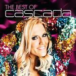The Best Of Cascada Cascada