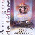 30 Aniversario Amigos De Gines