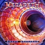 Super Collider (Deluxe Edition) Megadeth