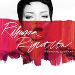 Right Now (Featuring David Guetta) (Cd Single) Rihanna