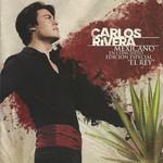 Mexicano (Edicion Especial) Carlos Rivera