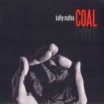 Coal Kathy Mattea