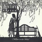 Willow In The Wind Kathy Mattea