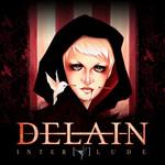 Interlude (Limited Edition) Delain