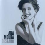 Desfado Ana Moura