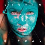 Victim Of Ritual (Cd Single) Tarja Turunen