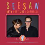 Seesaw Beth Hart & Joe Bonamassa