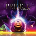 Lotus Flow3r Prince