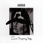 Sad Singalong Songs Anouk