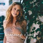 Through The Rain (Cd Single) Mariah Carey
