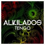 Tengo (Cd Single) Alkilados