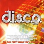 The Disco Album