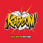 ¡Kaboom! Kafu Banton