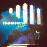 Between Frankmusik