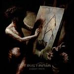 Darkest White Tristania