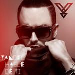 Hable De Ti (Cd Single) Yandel