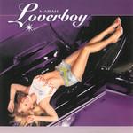 Loverboy (Cd Single) Mariah Carey