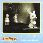 La Ultima Noche Del Mundo Austin Tv