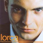 Lorca Lorca