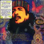 Dance Of The Rainbow Serpent Santana