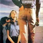 Animal Magnetism (2001) Scorpions