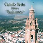 Canta A Bujalance Camilo Sesto