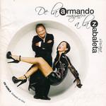 De La A A La Z Armando Manzanero & Susana Zabaleta