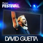 Itunes Festival: London 2012 (Ep) David Guetta