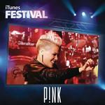 Itunes Festival: London 2012 (Ep) Pink