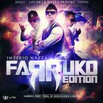 Imperio Nazza: Farruko Edition Farruko