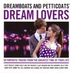 Dreamboats And Petticoats Dream Lovers