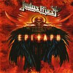Epitaph (Dvd) Judas Priest