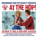 Dreamboats And Petticoats At The Hop