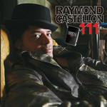 111 Raymond Castellon