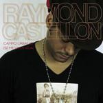 Campo Urbano (Se Me Va La Vida) Raymond Castellon
